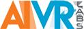 AIVRLabs Future Technologies